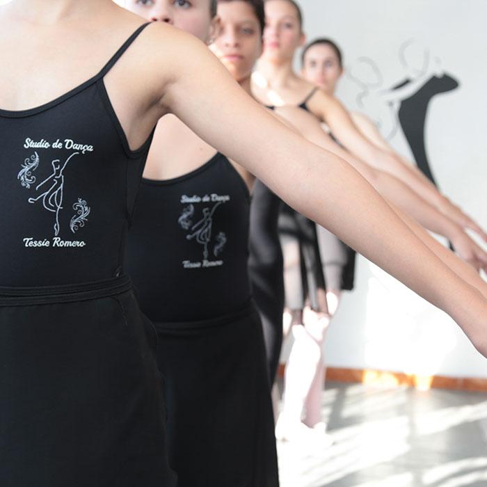 foto-ballet-1
